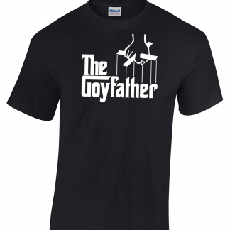 The Goyfather