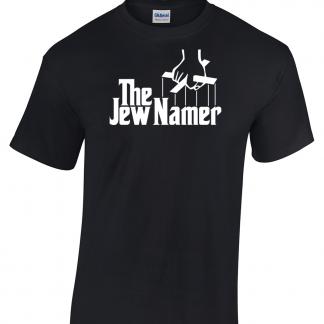 Jew Namer