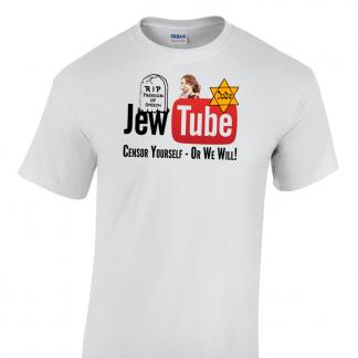 Jew Tube