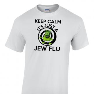 Jew Flu