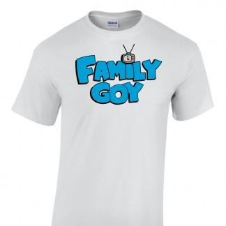 Family Goy