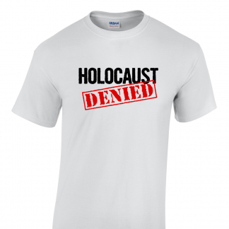 Holocaust Denied